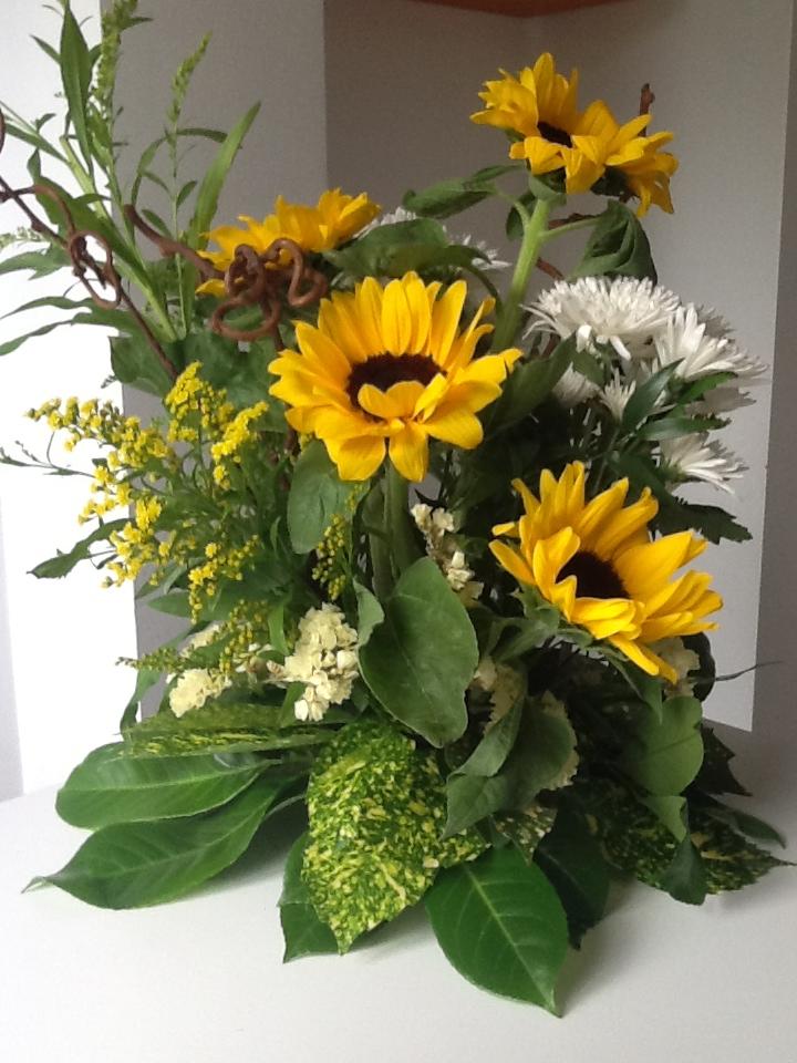 Super Livi floral design – allestimenti floreali milano matrimonio  XR47